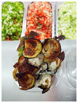 Falafel vegano_1