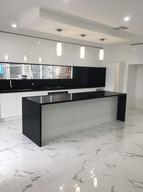 Schofields-new-build-kitchen-B-1-2019-sc
