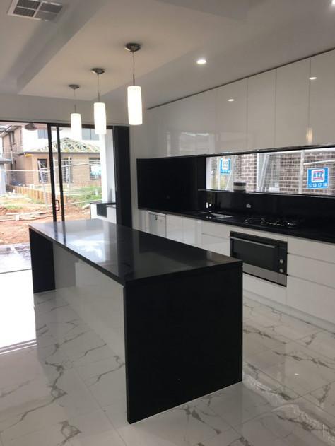 Schofields-new-build-kitchen-B-1-2019-1-