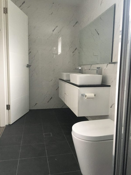 Schofields-Ensuite-scaled-e1581308665408