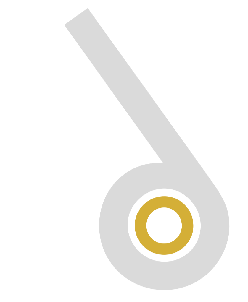 Optimum Dental Logo