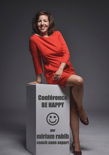 conf be happy pic.jpg