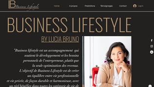 Lucia Bruno