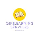 QIK University.png