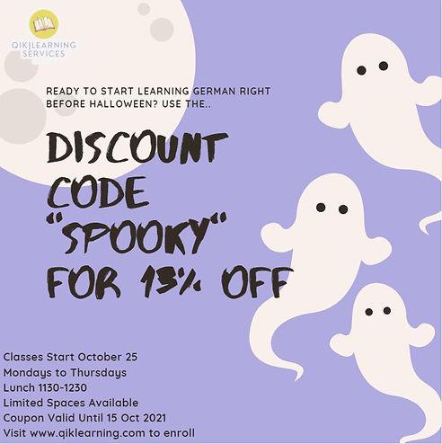 Spooky Code.JPG