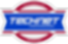 TECHNET%20LOGO%20PNG_edited.png