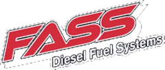 FASS_Logo_edited.png