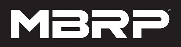 MBRP Exhaust, High Elevation Customz
