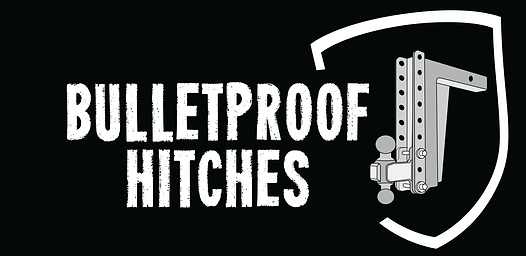 BulletProof Hitches, a hitch for every vehicle