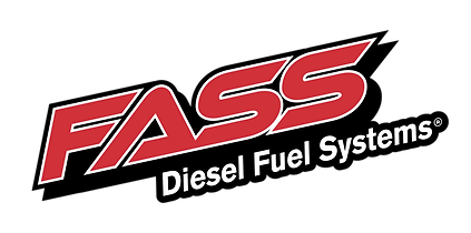 Fass Fuel Systems, HighElevation Customz