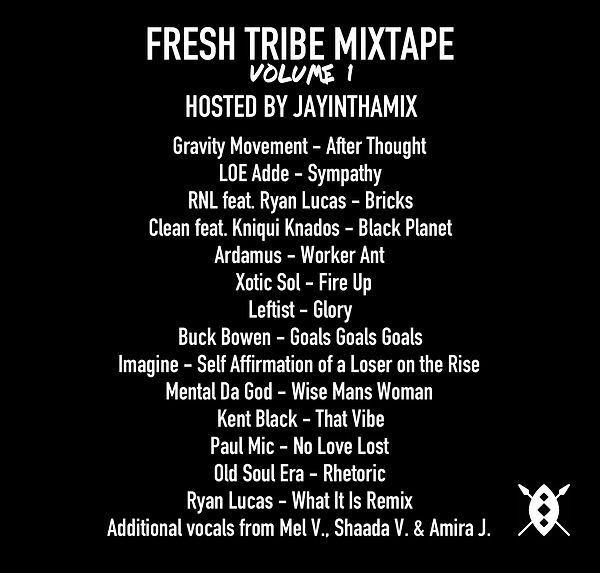 fresh tribe mixtape back cover.jpg