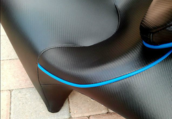 black blue 2