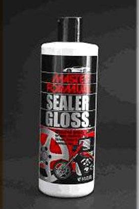 Master Formula Polish & Sealer