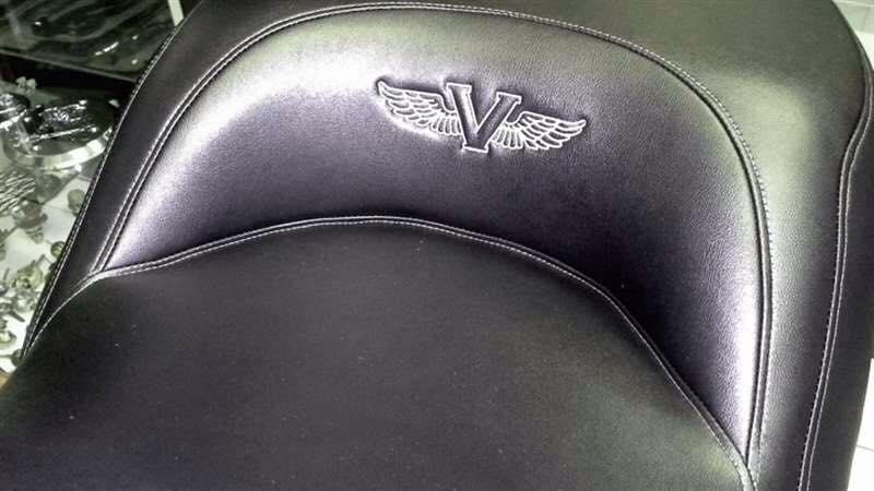 vision logo (4)