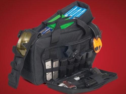 Range Saddlebag Liner/Carry Bag