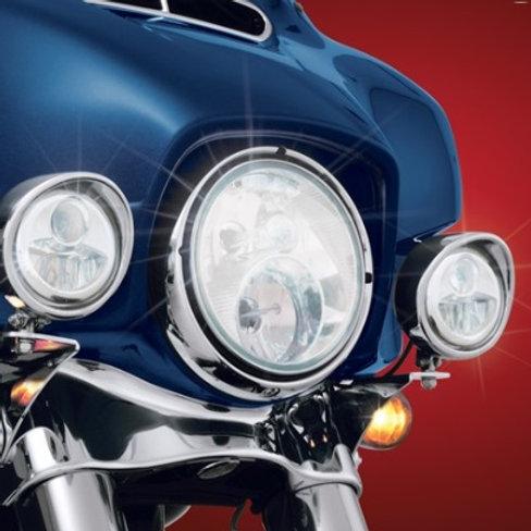 LED Driving Lights Kit for FLH