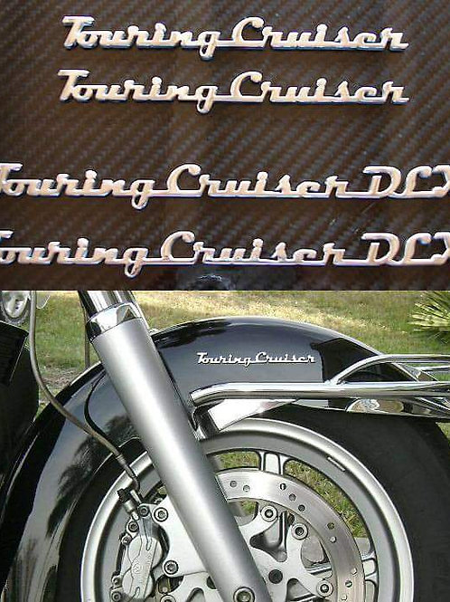 TC Fender Scripts