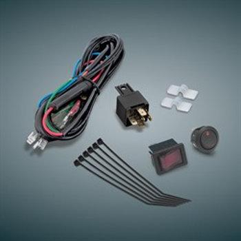 Driving Light Wiring Kit
