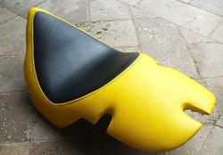 yellow 6