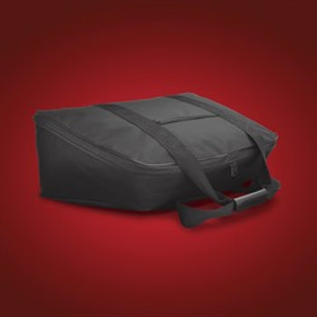 Victory XC Trunk Liner Bag