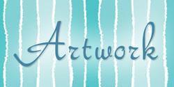artwork 02