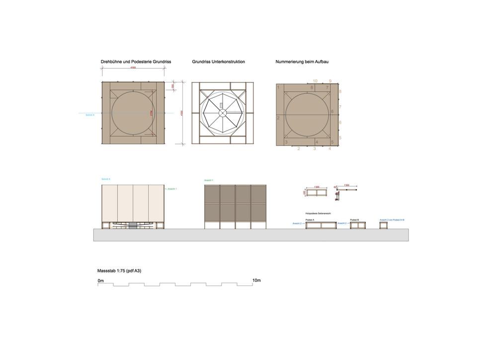Plan Holzbox Kopie.jpg