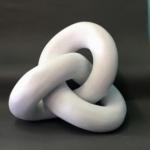 Not a Knot
