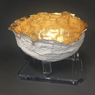 Lawson's Bowl of Gold