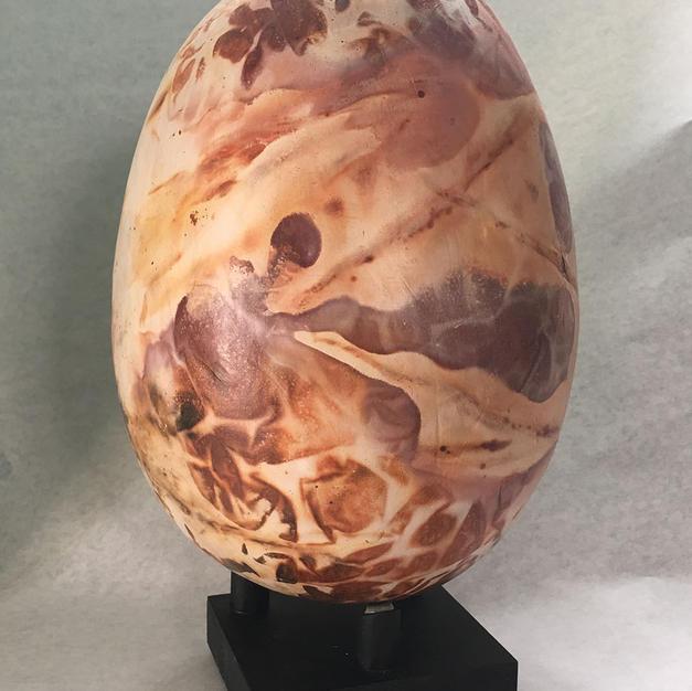 Medium Egg 2