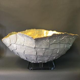 DeGraffenfried's Bowl of Gold
