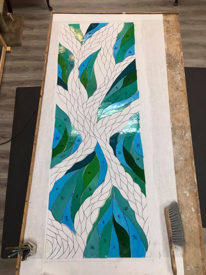 stained glass for chapel in the works2.j