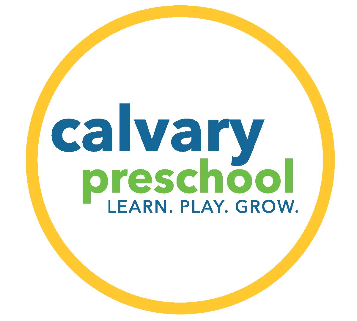 preschool color circle (002).png