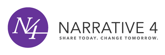 Narrative 4 Logo.png
