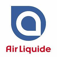 air liquide.jpeg
