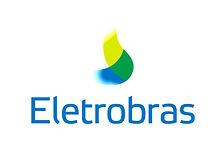 eletrobras.jpg