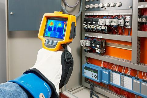 empresa de termografia em recife.jpg
