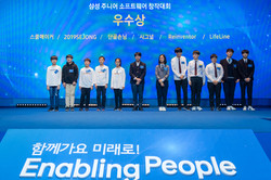 2019 Samsung_708