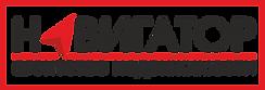 Логотип 1800-663.png