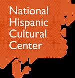 nhcc-logo-square (1).png