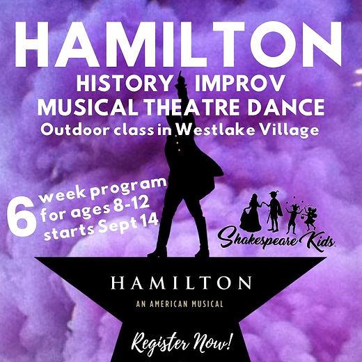 Hamilton Flyer Fall 2021 CURRENT.jpg