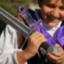 nevin sword.JPG