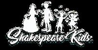 ShakespeareKids-WhiteLogoShaded_edited.p