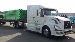 My_new_truck