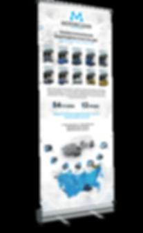 smartmockups_k9wz4khd.png
