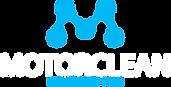 Официальный производитель Motorclean. Установка для очистки двигателя водородом. Водород. Vodorod. Сайт: https://www.motorclean.ru Instagram: https://www.instagram.com/motorclean_official/