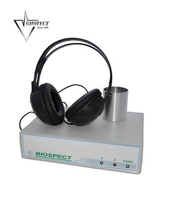 BIOSPECT - программно-аппаратный комплекс