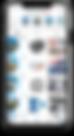 smartmockups_ka7xdtq5.png