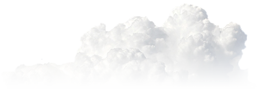 png-white-clouds--749.png