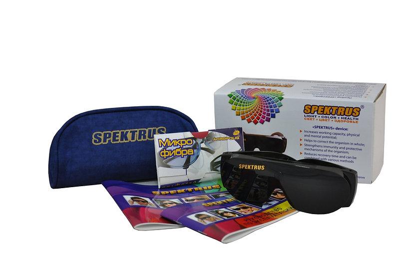 Spektrus очки