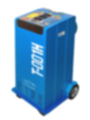 Motorclean - установка для очистки ДВС водородом www.motorclean.ru